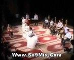 Zina Daoudia 2009 - Partie 5.flv
