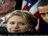 Banu AVAR'la Dünya Düzeni - Obama Kimdir 2