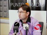 Izquierda Unida espera que Chinchilla sea gobernable