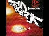 Linkin park numb encore