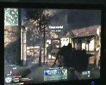 Moco COD6 MWII °Sniper° no scope