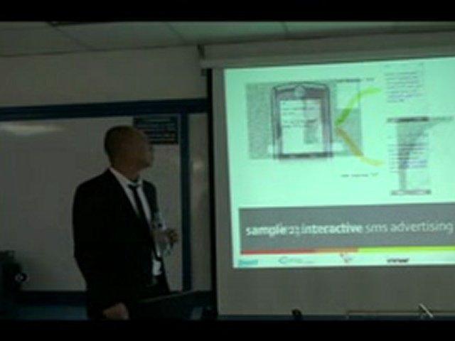 Mobile Marketing Jojit Alcazar5