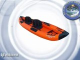 Kayaks Inflatable Boat - Kayaks Pontoons Catarmarans
