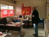 Hôpital Joofre Dupuytren : Inquiétude des syndicats