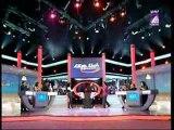 Ahna Hakka S03E10 - Stars Gafsa / Stars Gabès - (2)