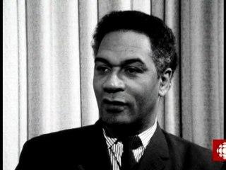 Percy Rodrigues, comédien