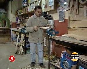 Güneş Fayton-Samanyolu TV Haberiniz Olsun 16 Ocak 2010