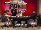National Heads Up Poker 2007 E01 Pt02