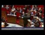 Emploi : Sylvia Pinel interpelle le gouvernement
