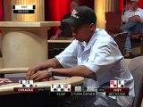 National Heads Up Poker 2007 E02 Pt02