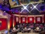 National Heads Up Poker 2007 E04 Pt01