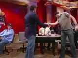 National Heads Up Poker 2007 E04 Pt03