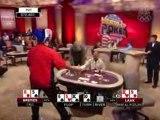 National Heads Up Poker 2007 E04 Pt04
