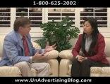 Doctor Relations tips for social media marketing for dental