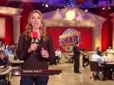 National Heads Up Poker 2007 E04 Pt08