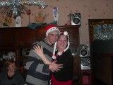 Noël 2009 !!!!!