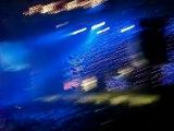 Beauvais :  enjoy party à l'Elispace jeudi 4 février 2010