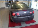 2008 Chevrolet Cobalt for sale in Clarence NY - Used ...