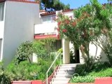 La Mesa Gardens Apartments in La Mesa, CA - ForRent.com