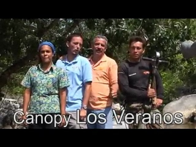 Come to Puerto Vallarta Banderasnews.com Liveliest web site