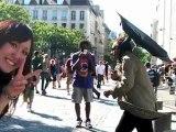 パリ アパート 短期 パリ アパート 賃貸 パリ アパート
