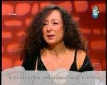 """""""Femmes d'exception"""" avec Hélène Zidi-Chéruy (2/2)"""