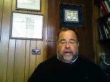 The Israel Test Gilder A Must read Jewu 528