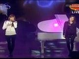 [Live] 다비치 - 사고쳤어요 & 8282