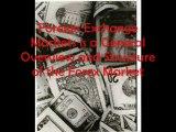 forex market hours 10