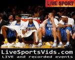 NBA Watch Denver Nuggets vs Los Angeles Lakers Live ...