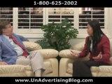 Doctor Relations Dental social media marketing seminars