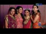 Star Sansaar - 6th February 2010 Video Watch Online - Part2