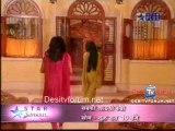 Star Sansaar - 6th February 2010 Video Watch Online - Part4