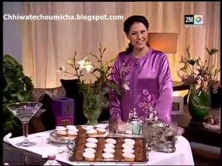 chhiwat choumicha 2010