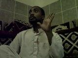 Mohamed Bajrafil - Le sens des versets