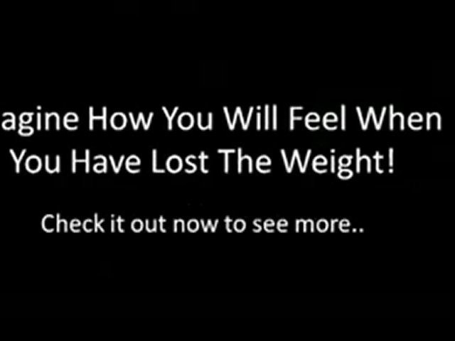 Workouts to lose weight Weight Loss: Weight Loss Motivation