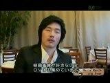 チャン・ヒョクのWest Coast Story Ep04