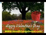 buy valentines day card crafts