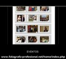 Fotografo madrid How You Can Attract More Customers In Your