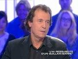 Claude Pinault, Guillain-Barré, LE SYNDROME DU BOCAL