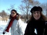 fête de neiges montréal