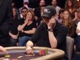 National Heads Up Poker 2007 E07 Pt02