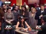 National Heads Up Poker 2007 E07 Pt07