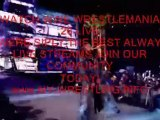 WATCH WWE TNA PPVS FOR FREE