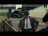 Shutter Island - Extrait Arriving The Island