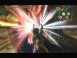 Zelda TP Moon-dark66