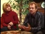Témoignage de couple de Jean-Claude et Marie-Claire