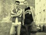 Damey&Kingspleaf-BarTabac.avi