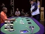 Sun City Million Dollar Poker Tournament  Heads Up 2007 pt07