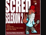 scred selexion 2-06 morad haroun koma mokless operationnel